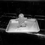 gingerbread dolls (12/17/2010)