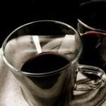 vin chaud (December 11, 2010)