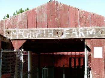 McGrath Family Farm