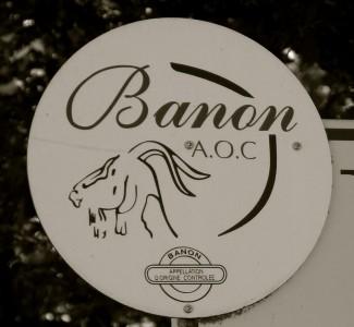 Chef Morgan Banon A.O.C.