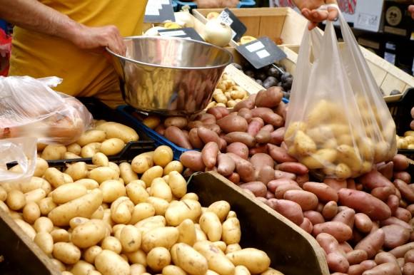 chef morgan bastille market 8