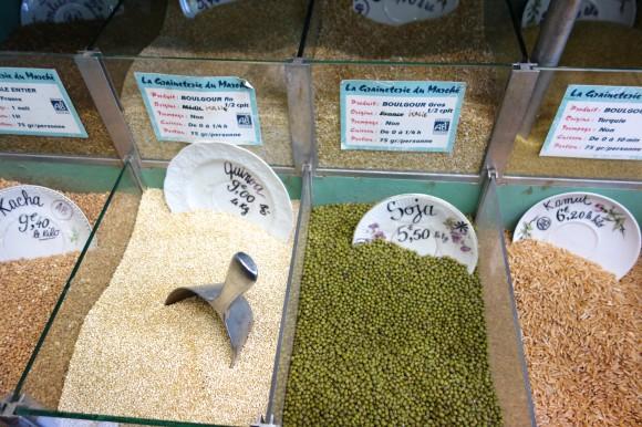 chef morgan grains 3