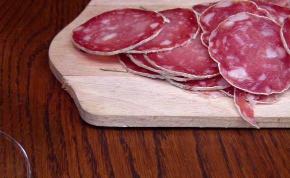chef morgan salami (color)