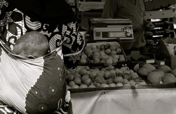 chef mrogan bastille market 6