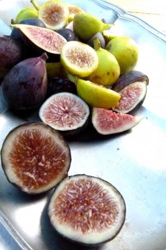 chef morgan figs
