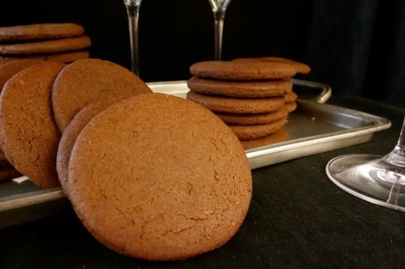 chefmorgancookiescham2